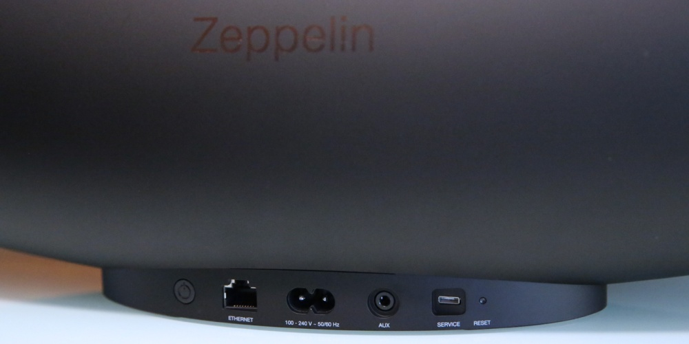 zeppelinwireless-6