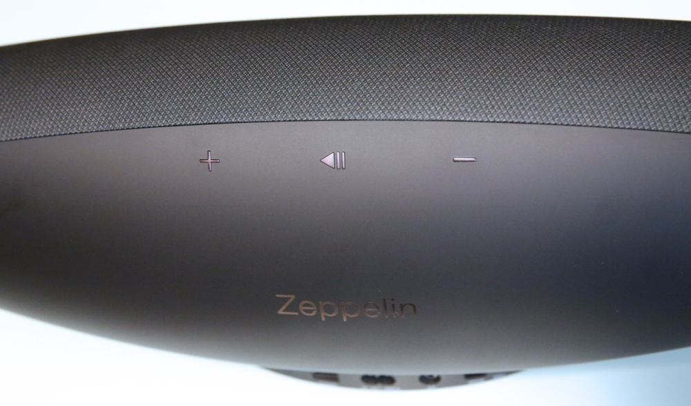 zeppelinwireless-7