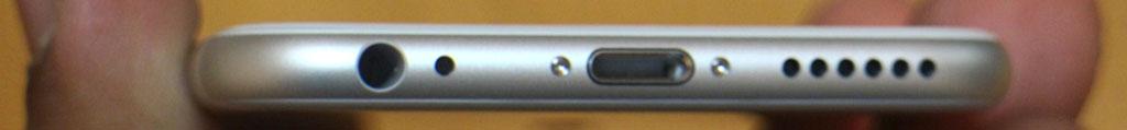 3-5mm