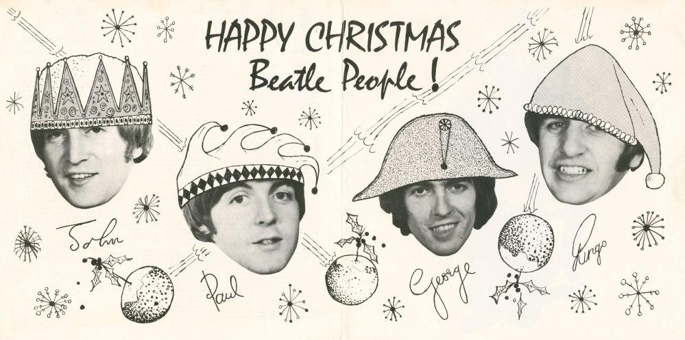 334-uk-christmas