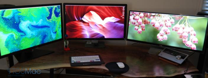 4K-displays-Sharp-Dell-LG-03