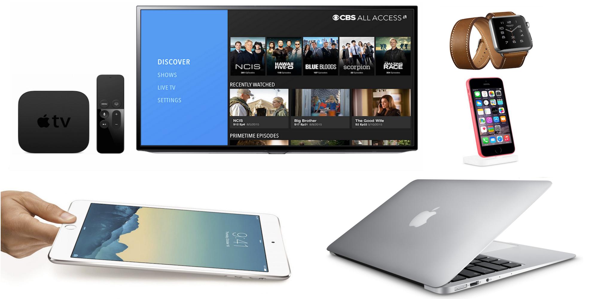 Apple-2016-lineup-hero