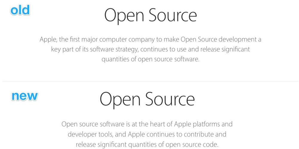 apple-open-source-statement-2