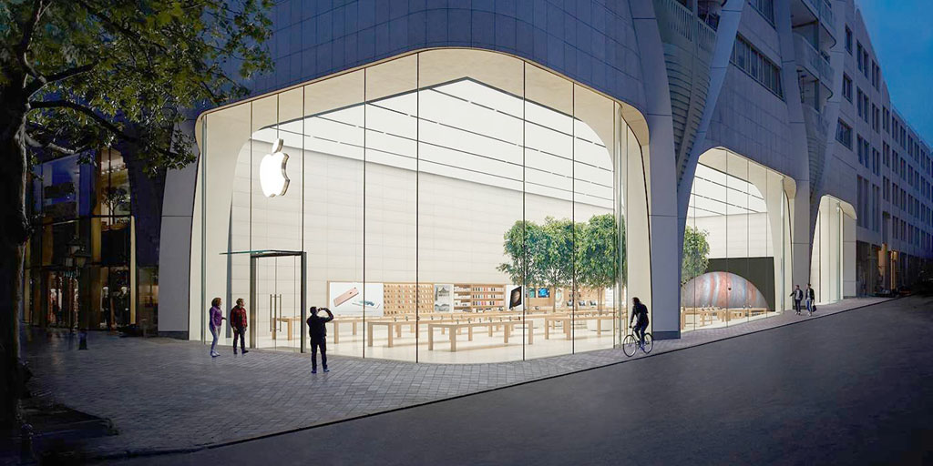 apple-store-brussels-2