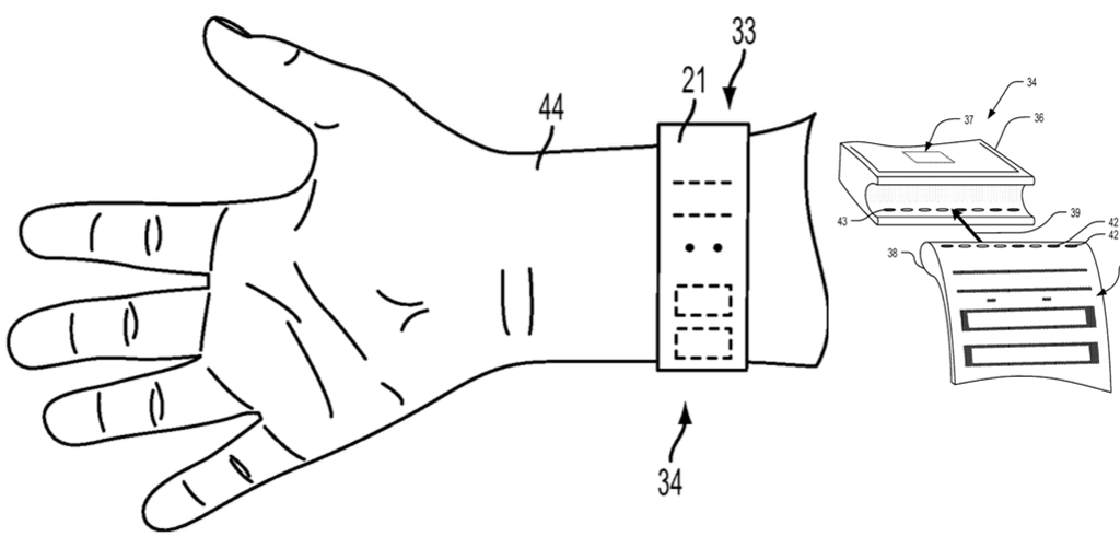 apple-watch-fabric-band
