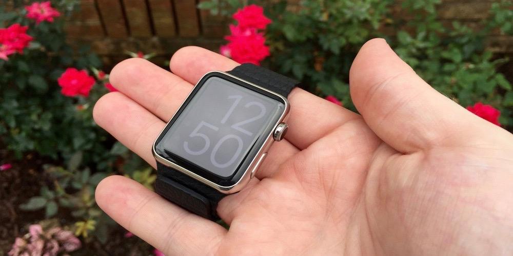 apple-watch-x-large-sun-16-9