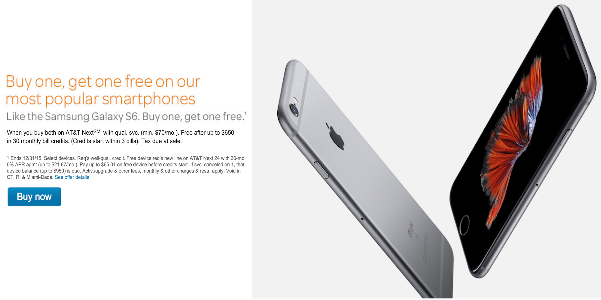 ATT-iPhone6s-2-for-1