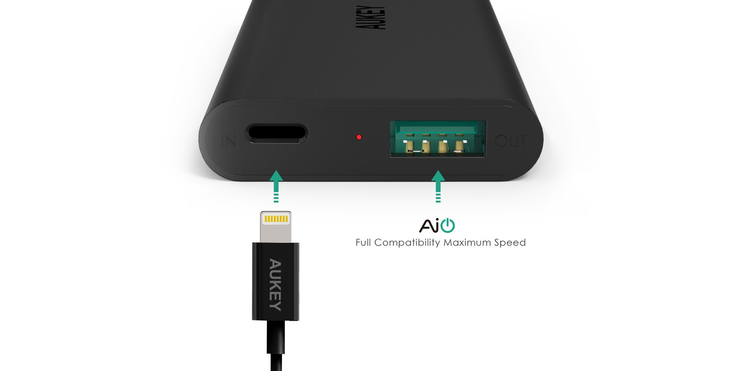 aukey-lightning-cable-battery
