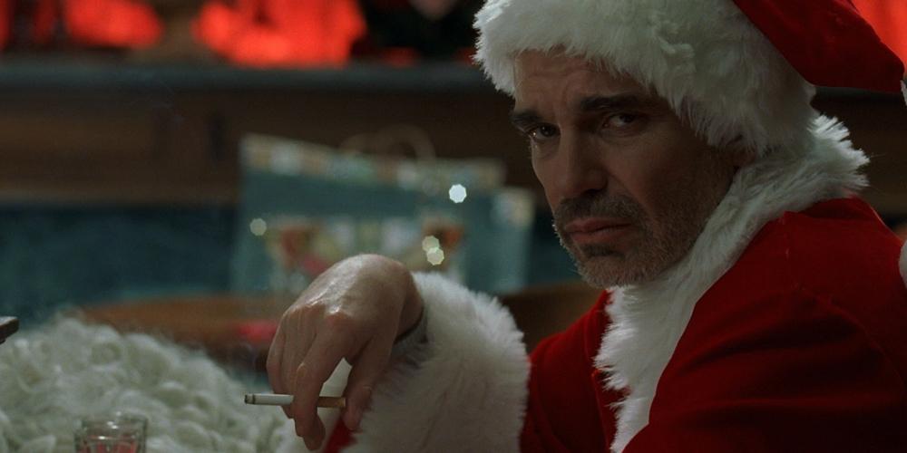 bad-santa-on-netflix