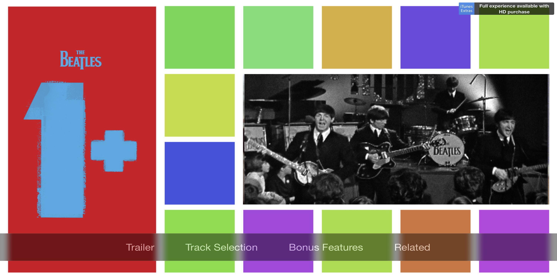 Beatles-1-plus-hero