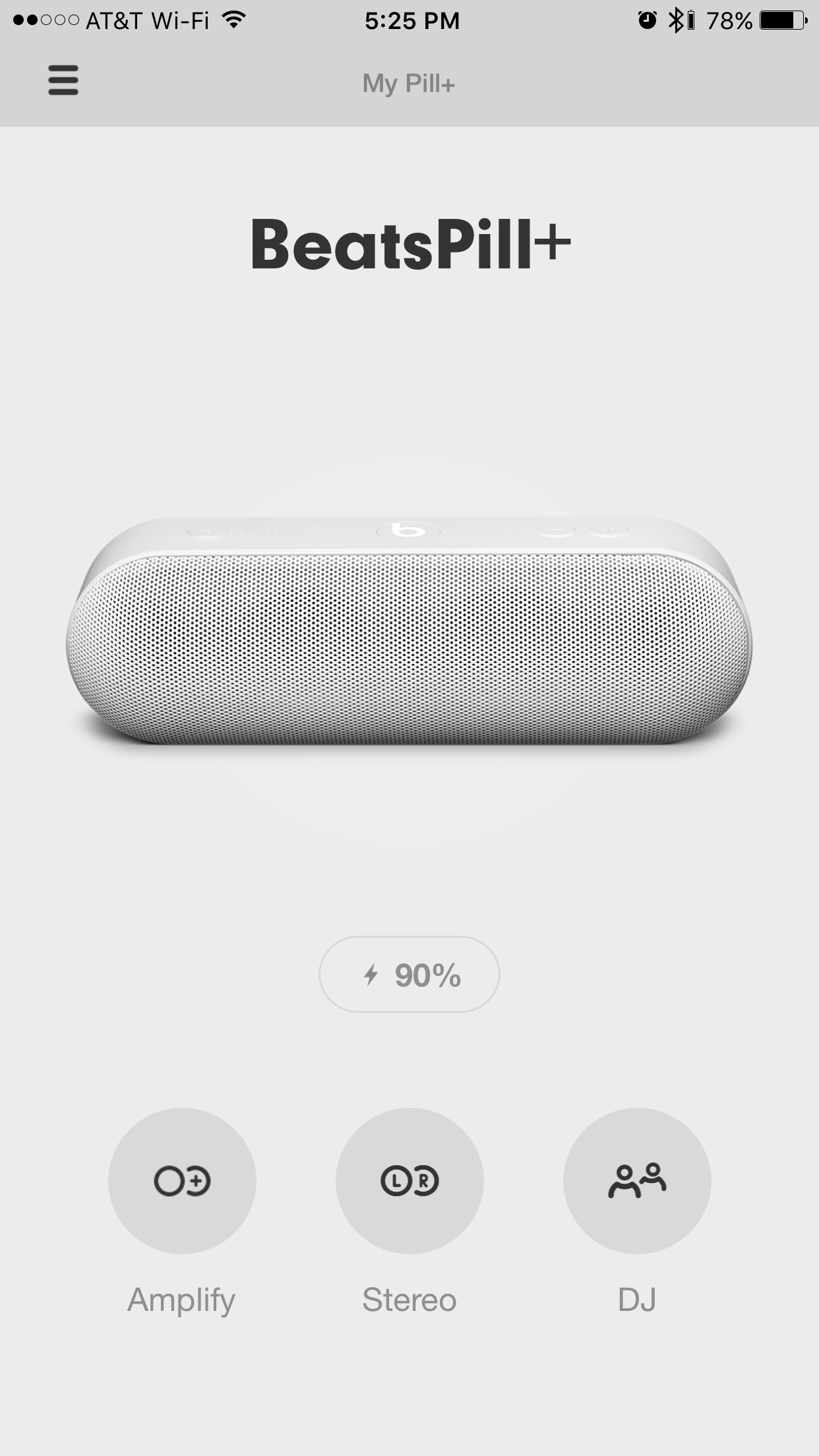 Review: Beats Pill+ packs portable sound & Lightning charging in an