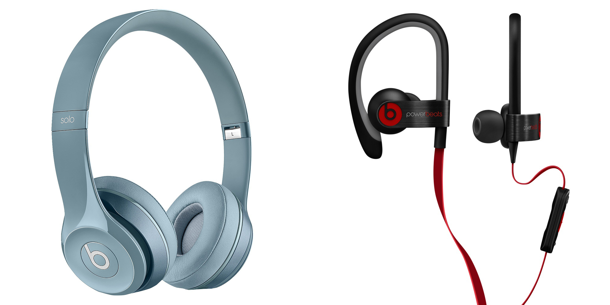 beats-solo-wireless2-headphones