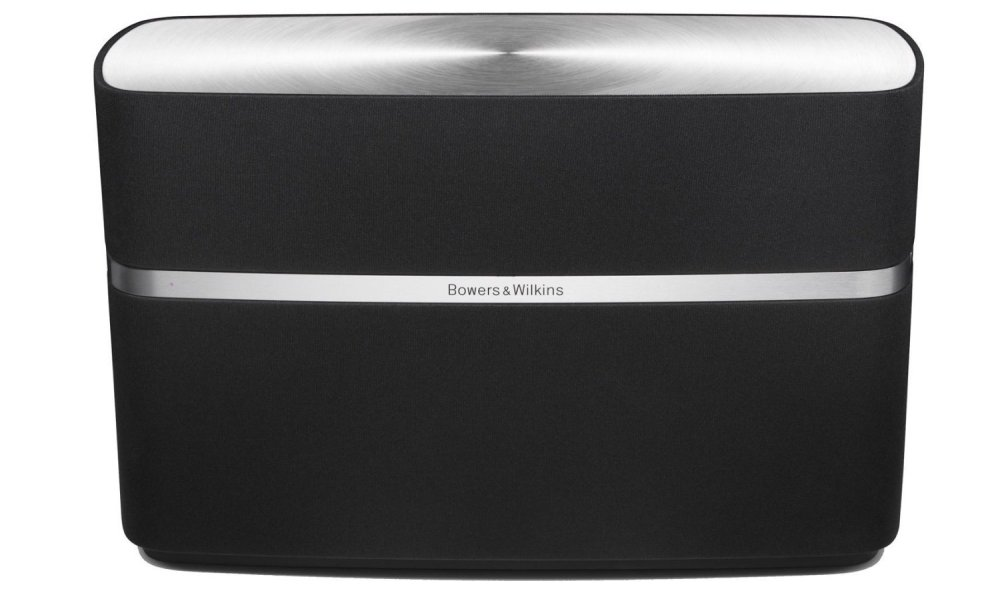 Bowers Wilkins A5 AirPlay