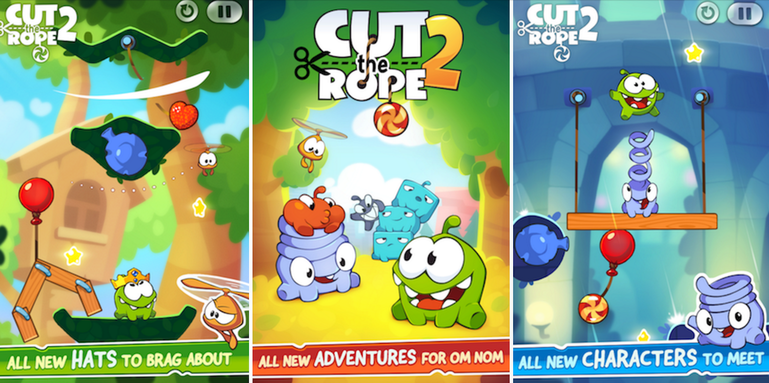 cut-the-rope-2-sale-01