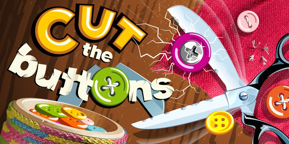 Cut_the_Buttons_HD-sale-01