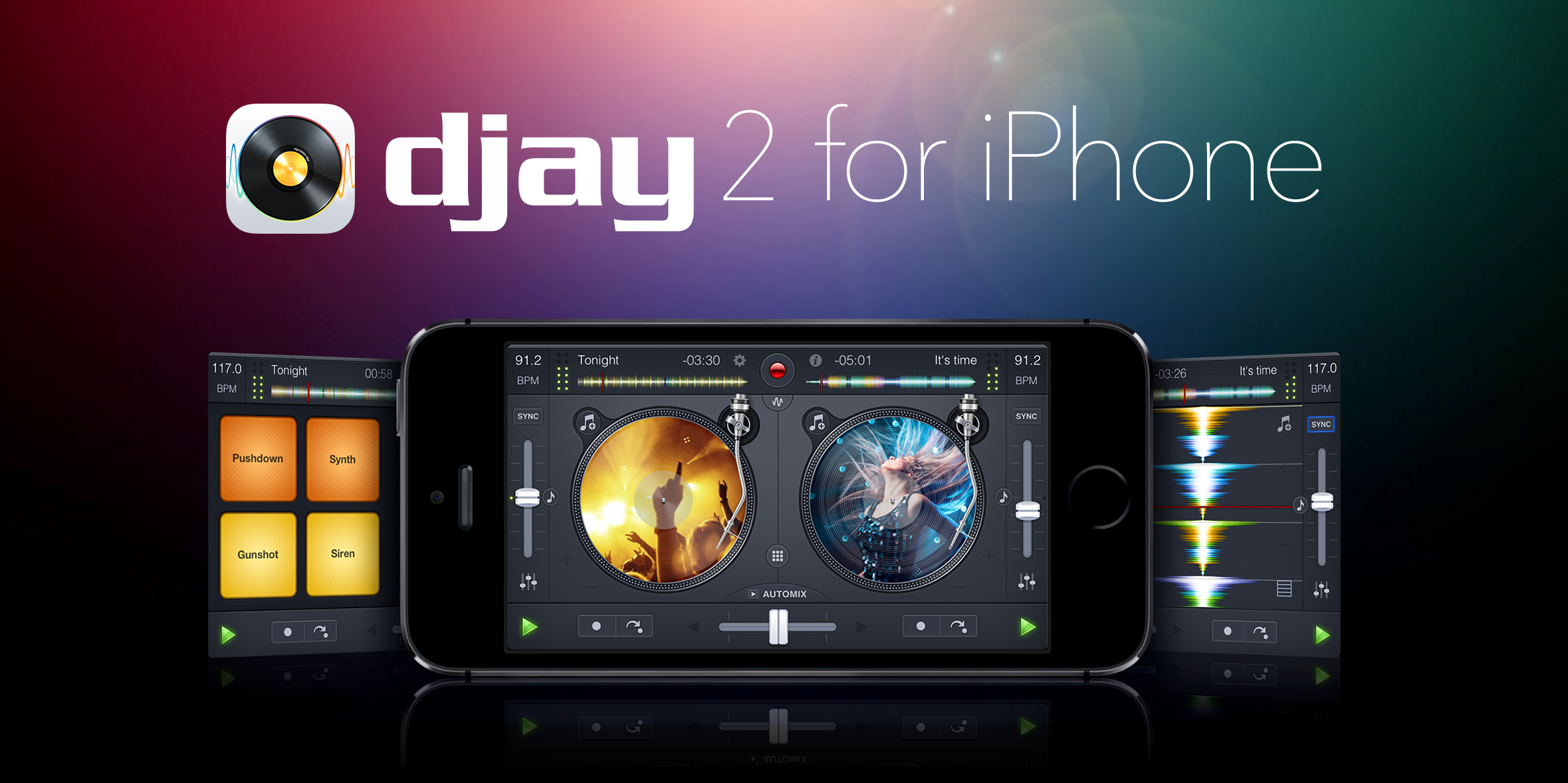 djay-2-for-iphone-sale-05