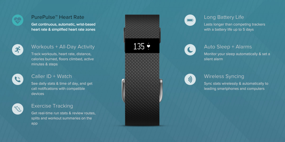 fitbit-charge-features