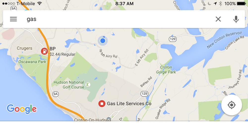 google-maps-lead