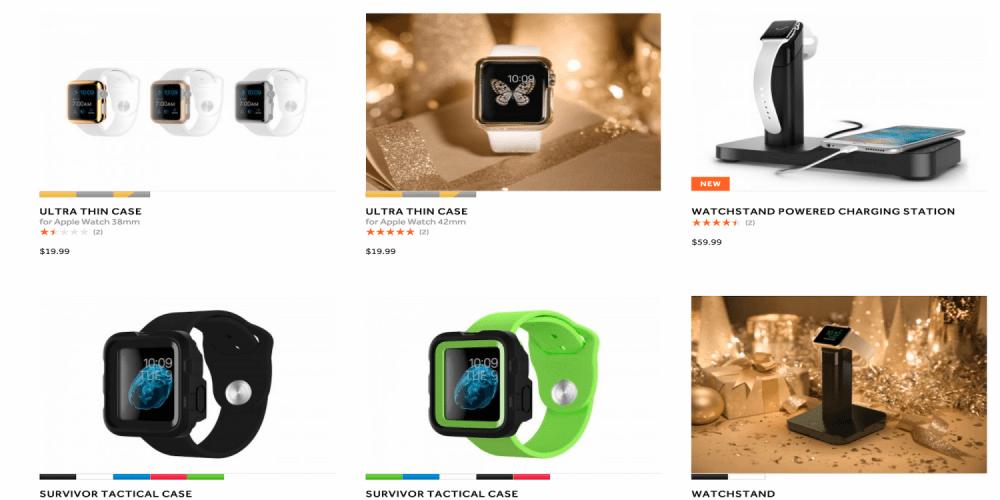 griffin-apple-watch-accessories
