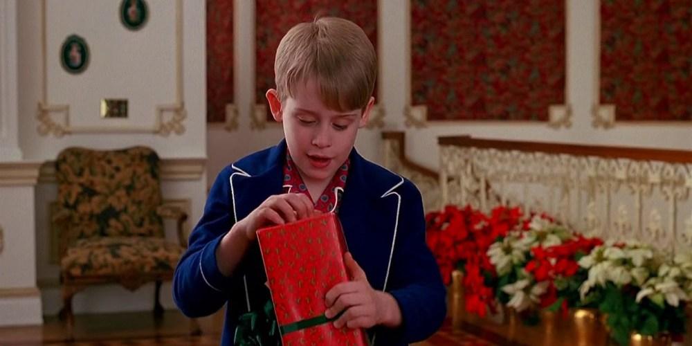 home-alone-stocking-stuffers (1)