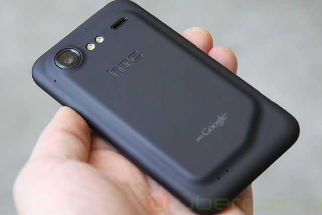 htc-droid-incredible-2-review__15