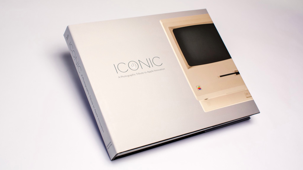 iconic-a-photographic-tribute-to-apple-innovation