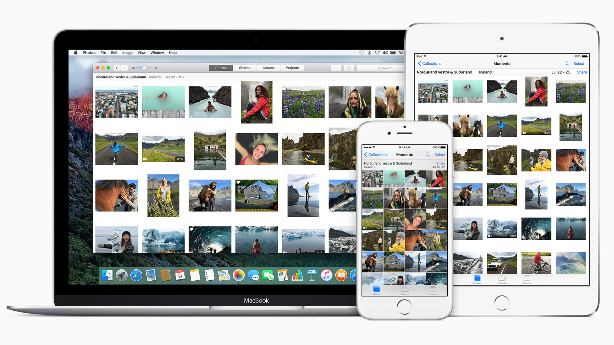 mac how to free up space with icloud photos optimized storage