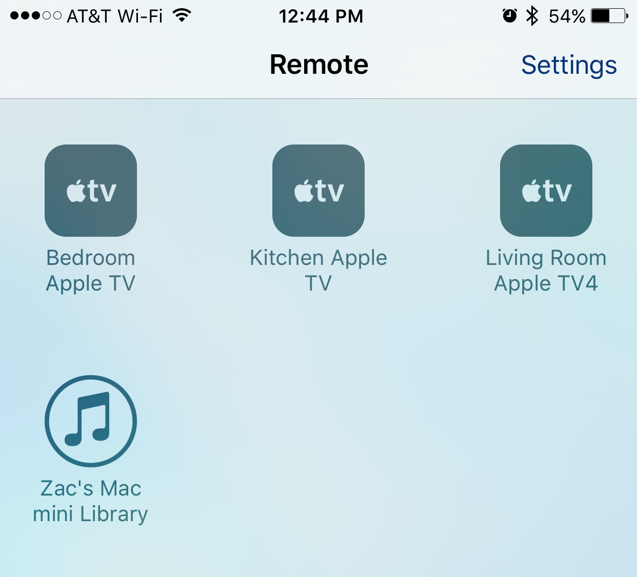 TvOS 9.1 Is Now Available On The New Apple TV, Siri Now