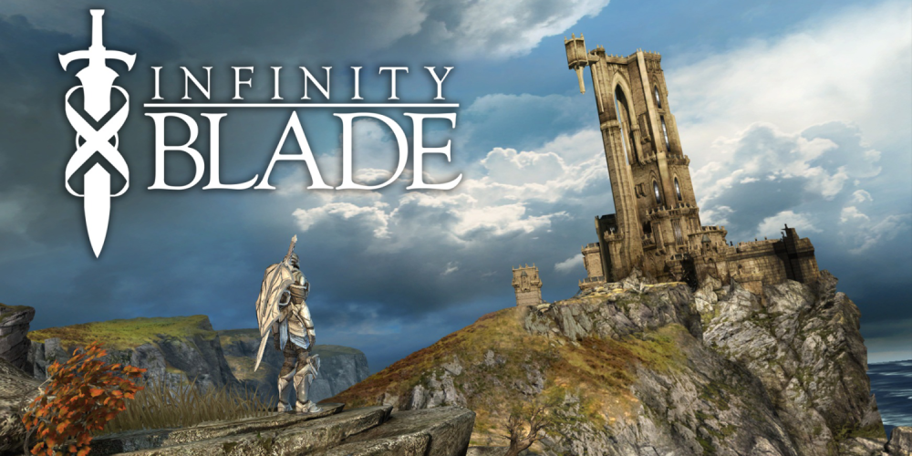 infinity-blade-black-friday-sale-01