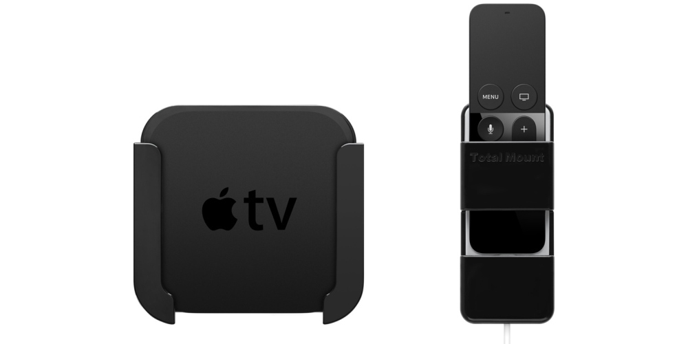 innovelis-totalmount-pro-mounting-system-for-apple-tv-1