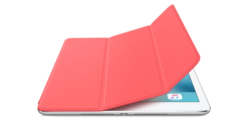 ipad-air-2-smart-cover-2