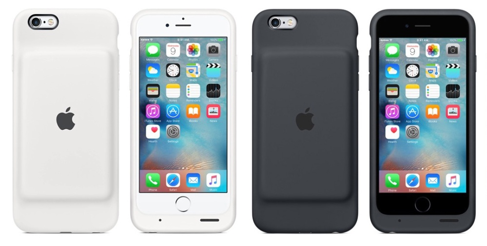 iphone6ssmartbatterycase