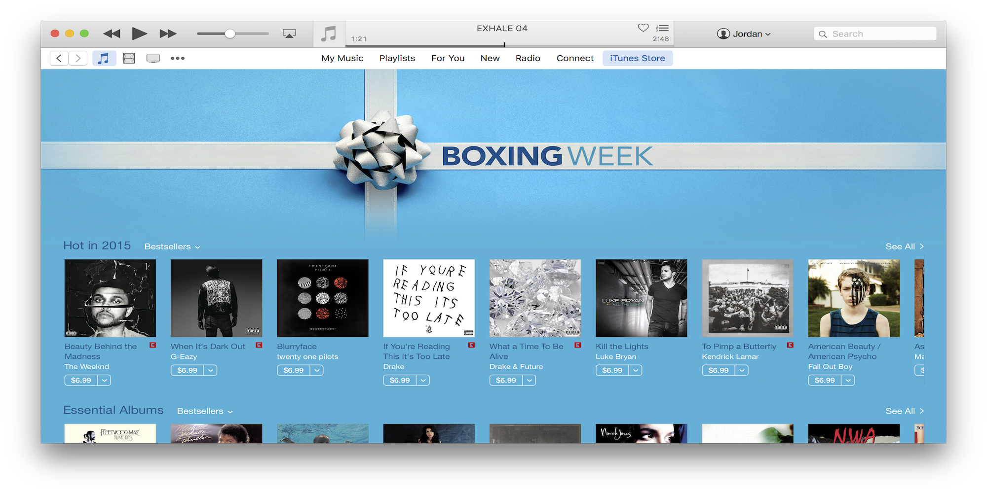 iTunes-Boxing-Week