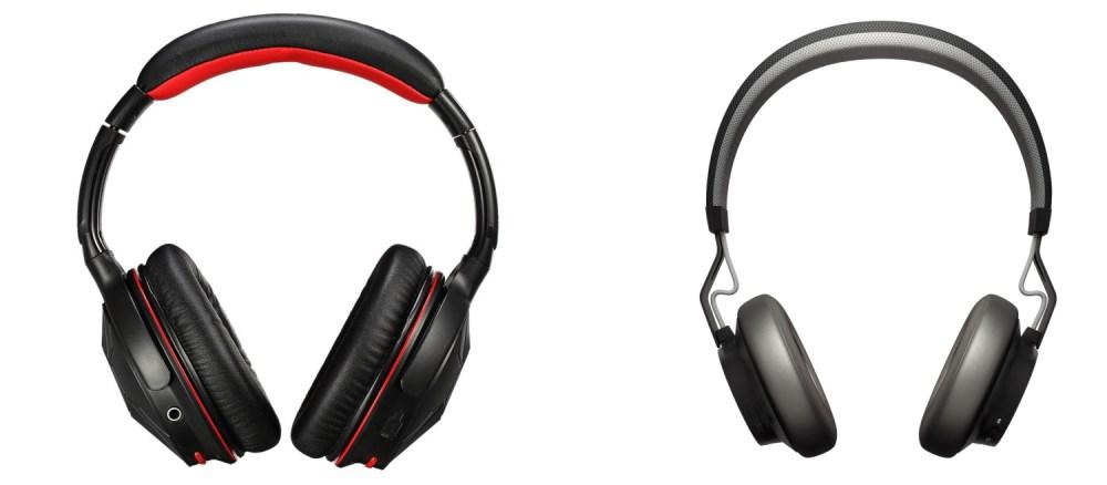 jabra-move-ausdom-headphones