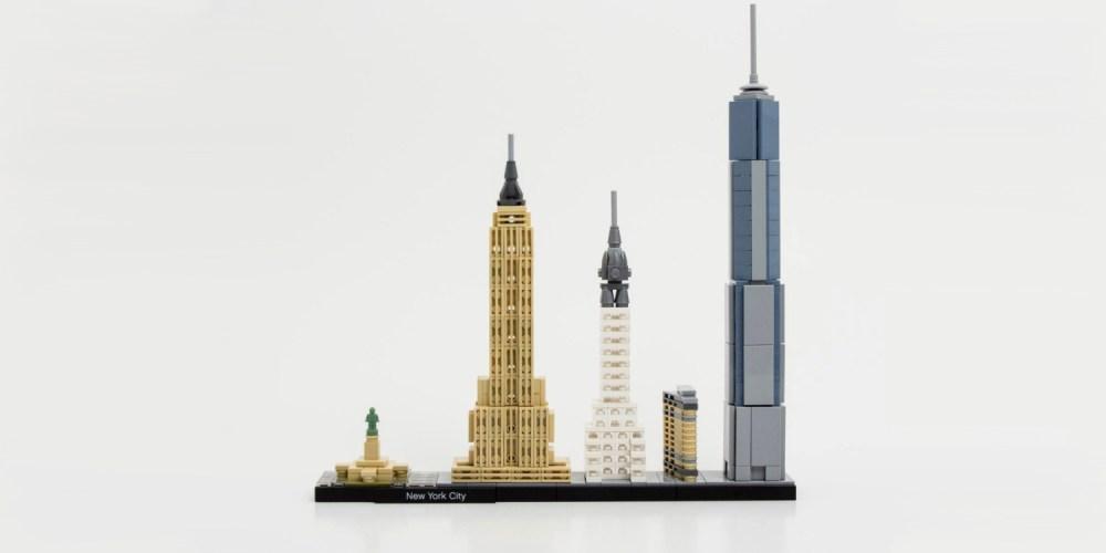 lego-new-york-city2