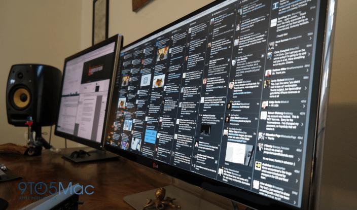 LG-21x9-widescreen-monitor-01