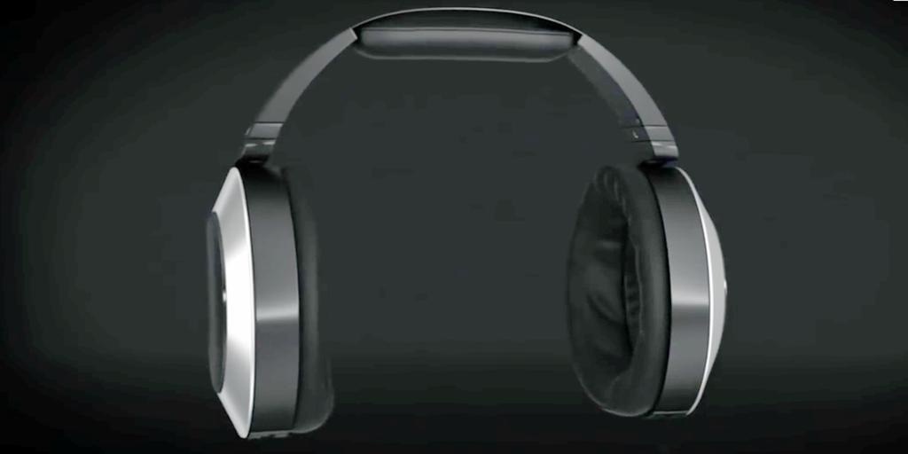lightning-headphones