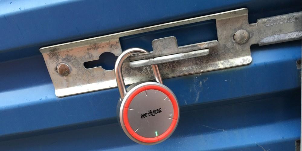 locksmart-1