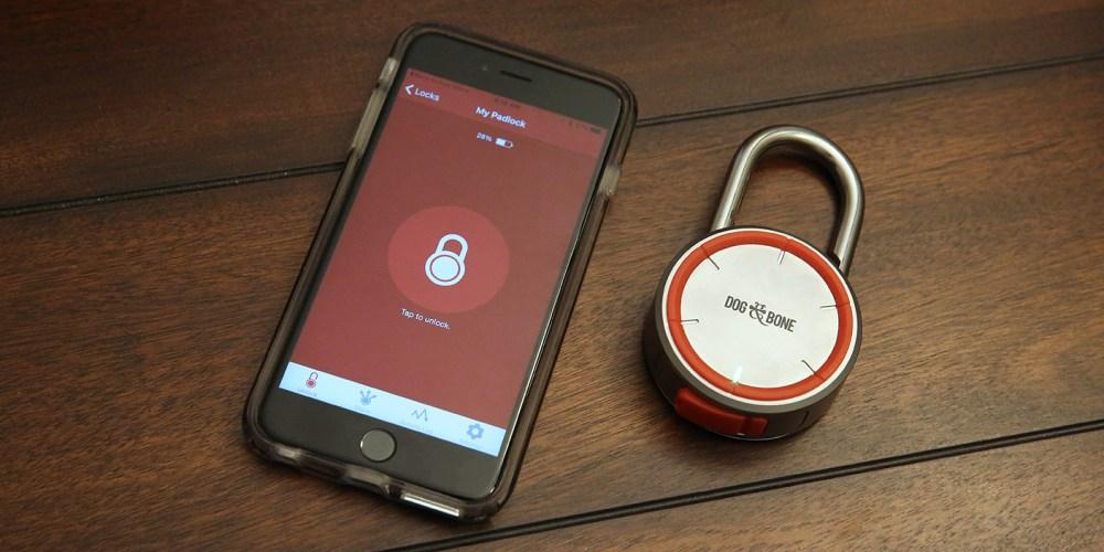 locksmart-3