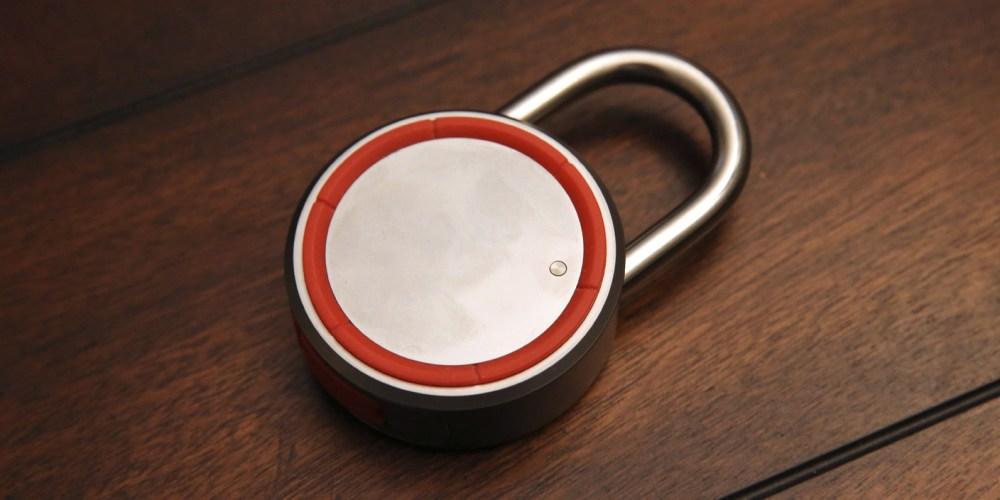locksmart-4