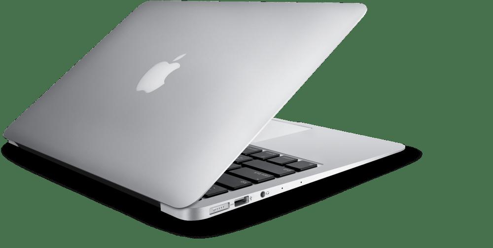 macbook-air-sale