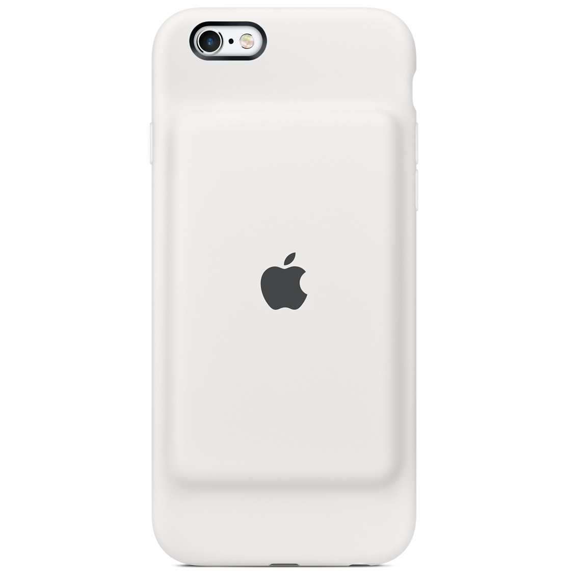 buy online 50a18 4b138 Apple releases $99 iPhone 6s Smart Battery Case, Apple's first ...
