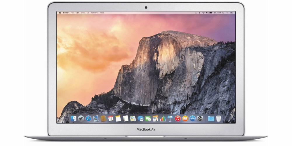mjve2lla-macbook-air-sale-01