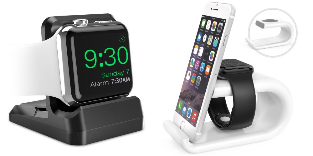 moko-acrylic-dual-apple-watch-iphone-stand-sale-01
