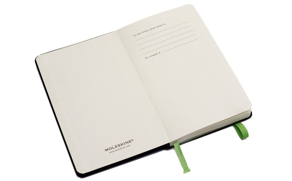 Moleskine Evernote Smart Pocket Notebook-02