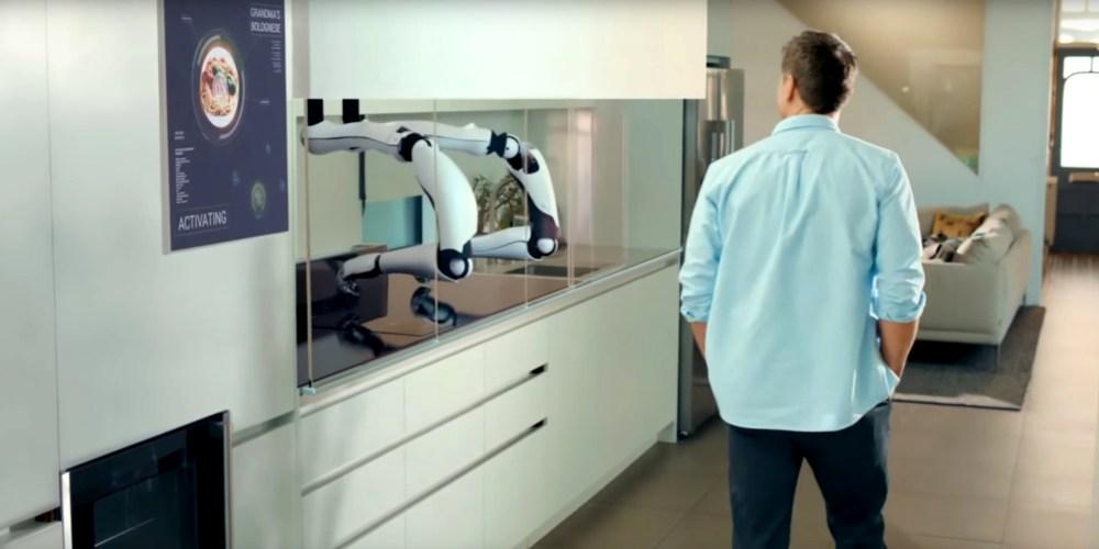 moley-robot-cooking