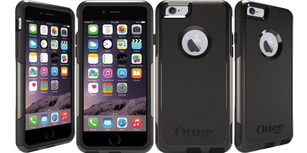 otterbox-commuter-series