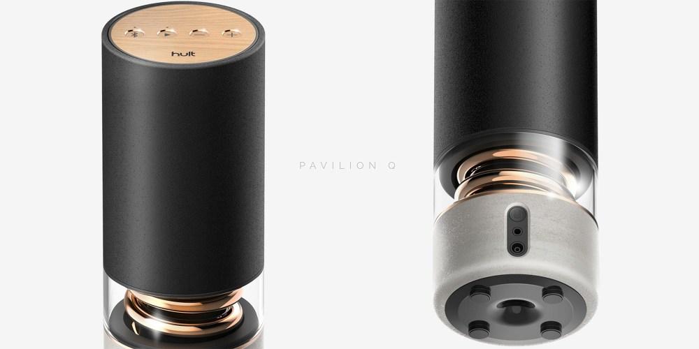 pavilion-bluetooth-speaker