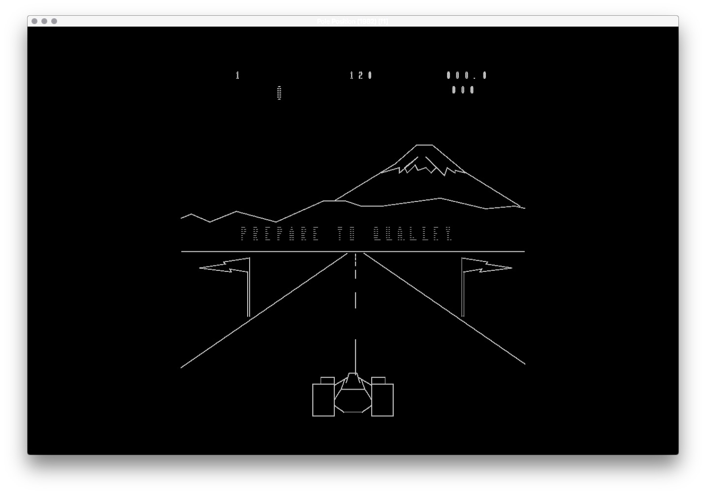 OpenEmu adds Atari Lynx, Nintendo 64, Sony Playstation / PSP