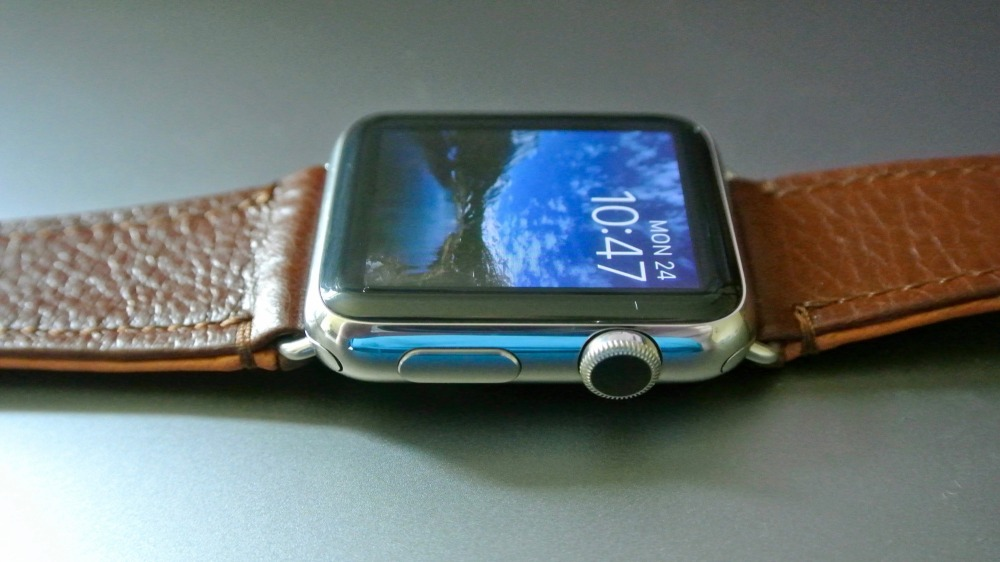 pq-apple-watch